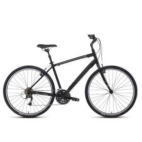 Kerékpárok és alkatrészek